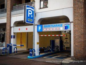 parken-in-siegburg-marktgarage-am-herrengarten-heilpraktikerin-siegburg-tcm-akupunktur-ernaehrungsberatung