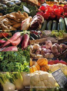 heilpraktiker-siegburg-ernaehrungsberatung-tcm-gesund-essen-lernen-vegetarisch